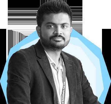 Vishal Rajpurohit
