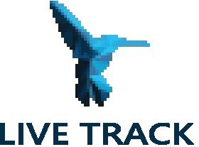 Live Track