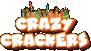 Crazy Crackers