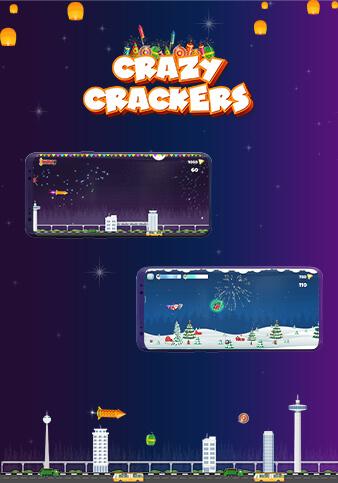 crazycrakers