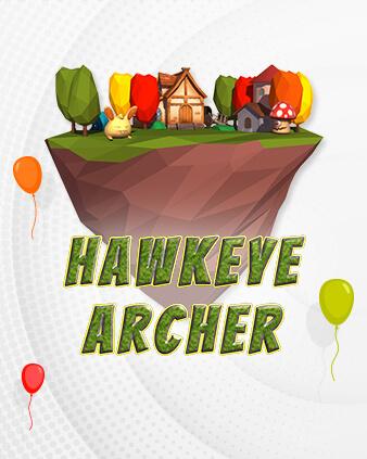 Howkeye Archer