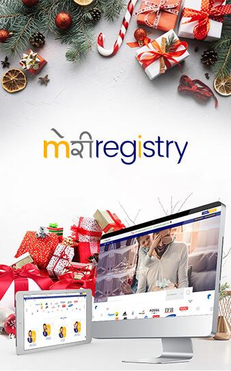 Meri Registry