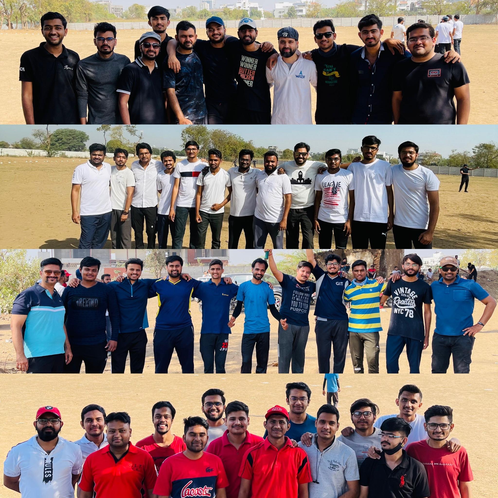 cricket-teams.png