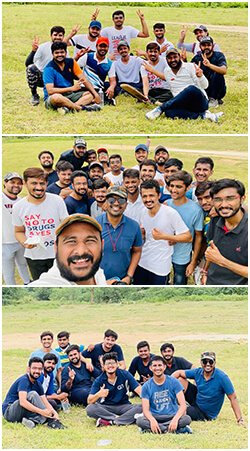 cricket-tournament
