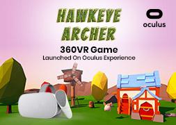 hawk-eye-archer.jpg