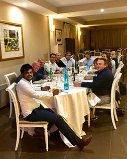 italy-dinner.jpg