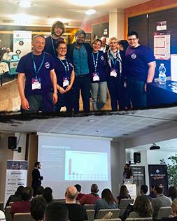 wordcamp-europe.jpg
